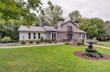 604 Valley Lane Court, Greenwood, IN 46142