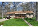 5314 W Smokey Row Rd, Greenwood, IN 46143