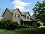 14067 Springmill Ponds Cir, Carmel, IN 46032