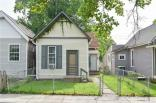 1543 South New Jersey Street, Indianapolis, IN 46225