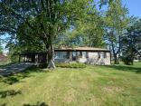 2459 S Fisher Rd, Indianapolis, IN 46239