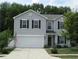 8212 Retreat Lane, Indianapolis, IN 46259