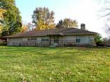 1947 E 88th St, Indianapolis, IN 46240