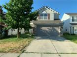 2812 Dawnlake Drive, Indianapolis, IN 46217