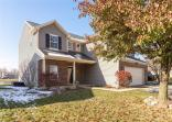 7024 North Abilene Way, Mccordsville, IN 46055