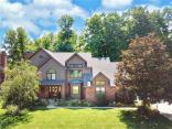11625 Tidewater S Drive, Indianapolis, IN 46236