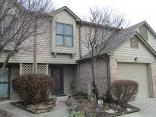 7044 Sea Oats Ln, Indianapolis, IN 46250