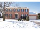 13150 Knollwood Pl, Fishers, IN 46038
