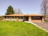 3984 W Fairview Rd, Greenwood, IN 46142
