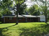 4903 El Camino Ct, Indianapolis, IN 46221