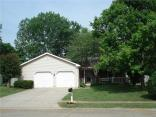 1310 Tommy Lee Ct, Indianapolis, IN 46217