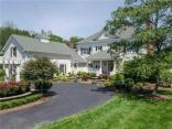 8220 Saddle Point Dr, Indianapolis, IN 46256