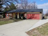 1748 Michele Ln, GREENWOOD, IN 46142