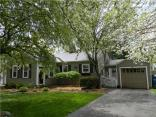 5508 Indianola Ave, INDIANAPOLIS, IN 46220