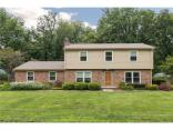4518 Hidden Orchard Lane, Indianapolis, IN 46228