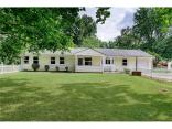 2111 Randall Road, Indianapolis, IN 46240