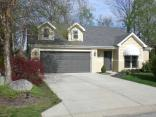 8578 Jagged Rock Ct, INDIANAPOLIS, IN 46256