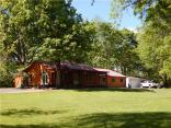 6104 S Rural St, Indianapolis, IN 46227