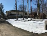 405 Beechwood Drive, Greenfield, IN 46140