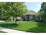 6655 English Oak Ln, Avon, IN 46123