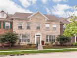 13505 Molique Blvd, Fishers, IN 46037