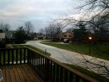 7624 Castleton Farms West Dr, Indianapolis, IN 46256