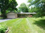 6030 S Tacoma Ave, Indianapolis, IN 46227