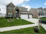 7594 Pacific Summit, Noblesville, IN 46062