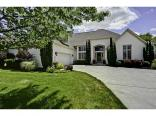 10953 Fairwoods Dr, Fishers, IN 46037