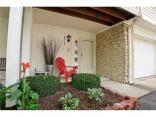6918 Elise Ct, INDIANAPOLIS, IN 46220