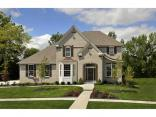 3674 Kendall Wood Dr, CARMEL, IN 46032
