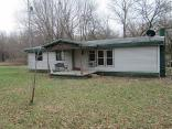 5317 E Us Highway 136, Crawfordsville, IN 47933