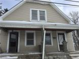 1517 Kennington St, Indianapolis, IN 46225