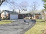 238 Demarest Dr, Indianapolis, IN 46214