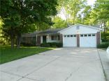 3430 E Smokey Row Rd, Carmel, IN 46033