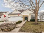 10304 Glenn Abbey Ln, Fishers, IN 46037