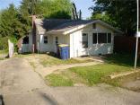 650 Rockville Rd, Greencastle, IN 46135