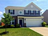 3177 Underwood Dr, Whiteland, IN 46184