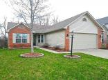 6115 Woodmill Dr, Fishers, IN 46038