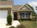 2706 Rylee Ct, GREENWOOD, IN 46143
