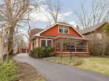 4452 Washington Blvd, Indianapolis, IN 46205