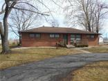 1962 N Beechbrook Dr, Shelbyville, IN 46176