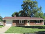 104 Pelenor Dr, FRANKLIN, IN 46131
