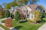 14684 Wedgestone Court, Fishers, IN 46037