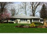 816 E 79th St, Indianapolis, IN 46240