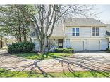 2546 Chaseway Ct, Indianapolis, IN 46268
