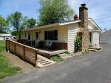 1505 S Banner Ave, Indianapolis, IN 46241