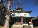 336 Harvard Place, Indianapolis, IN 46208