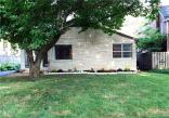 5360 North Kenwood Avenue, Indianapolis, IN 46208