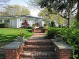 7402 E Holliday Dr E Dr, INDIANAPOLIS, IN 46260